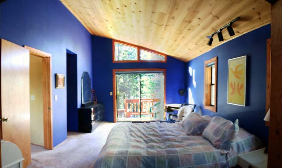 jayne s tahoe cabin
